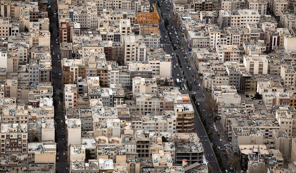 کاهش ۶درصدی معاملات مسکن در تهران/ رشد ۱۹درصدی اجارهبها