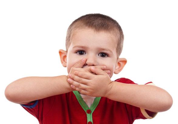 سکوت میتواند نشان دهنده چه بیماریهایی باشد؟