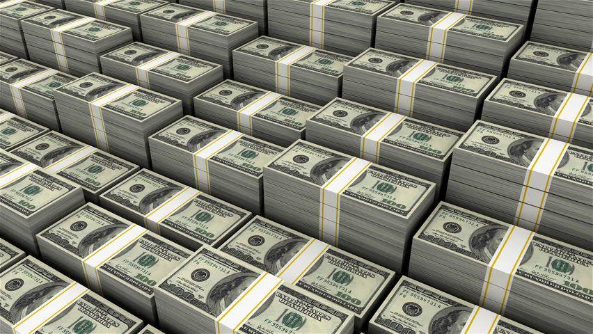 جذب ١۴ میلیارد دلار سرمایه خارجی در ۵ سال