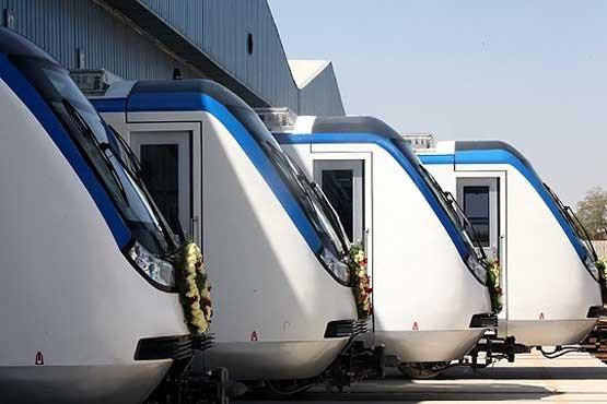طرح ٤٠ساله قطار برقی اصفهان به گره کور خورده است