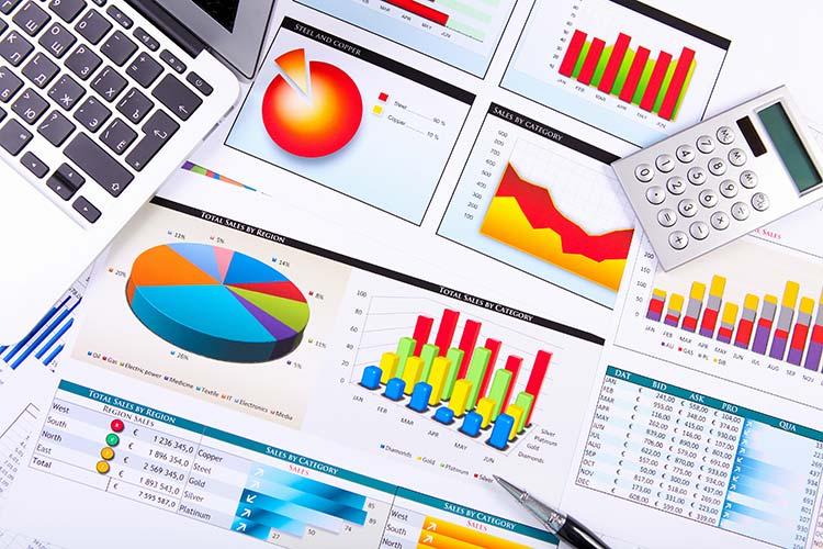 رشد جهشی بخش خدمات در بازار محصولات داخلی/ صنعت 1.6درصد رشد کرد
