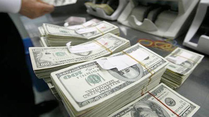 ادامه روند گرانی در بازار ارز