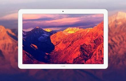 تبلت Huawei Mediapad T5