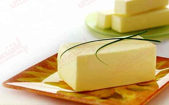 خواص-کره-و-پنیر