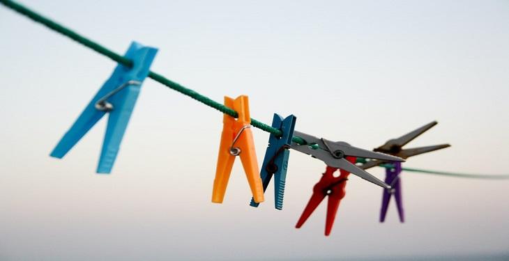 tips-to-wash-your-underwear