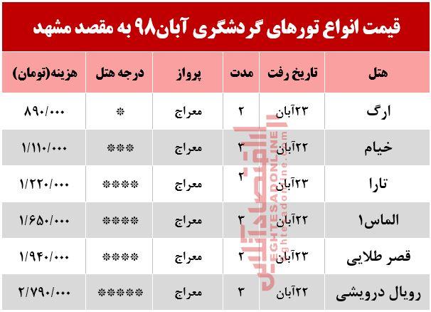 mashhad2