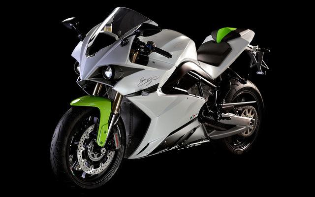 پایگاه خبری آرمان اقتصادی 6 بهترین موتورسیکلتهای برقی در جهان +تصاویر