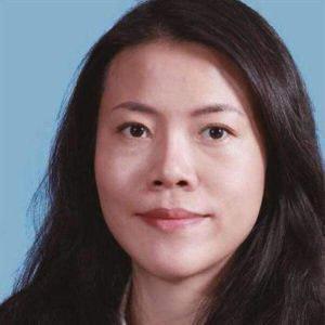 یانگ هویان(Yang Huiyan)