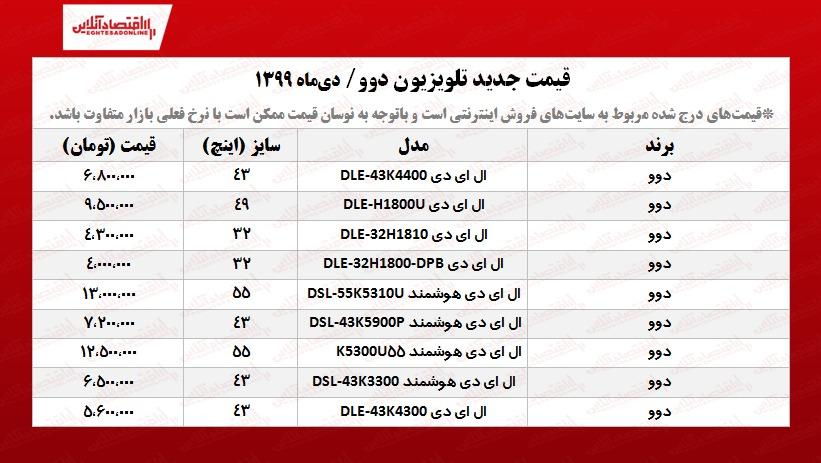 7ad60ecb-1742-4766-88f7-98a1cac11df5