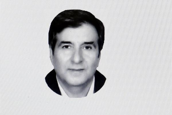 محمد خزائلی پارسا