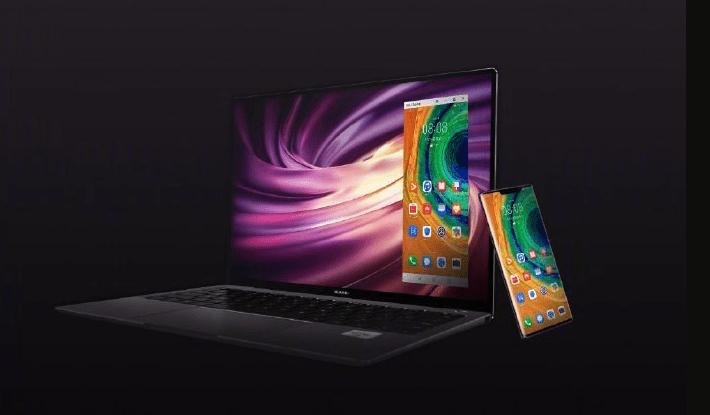 EMUI-10-Multi-screen-Collaboration