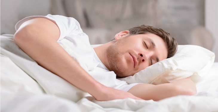man-sleeping-on-the-bed
