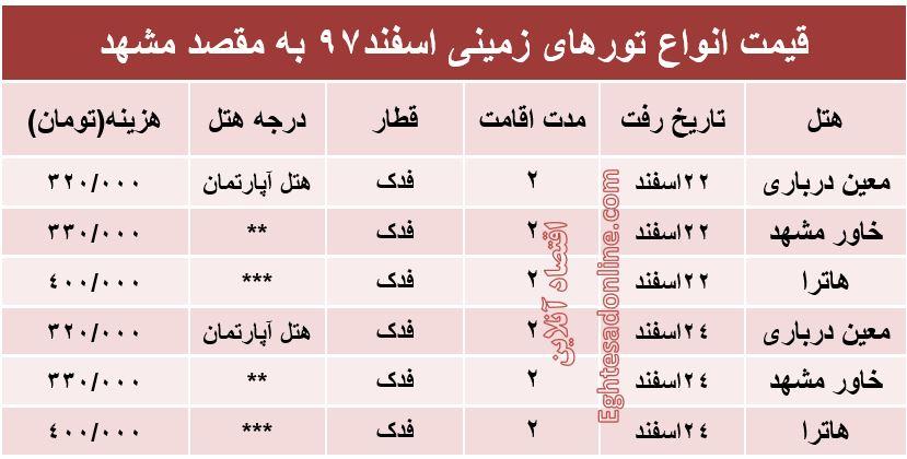 mashhad4