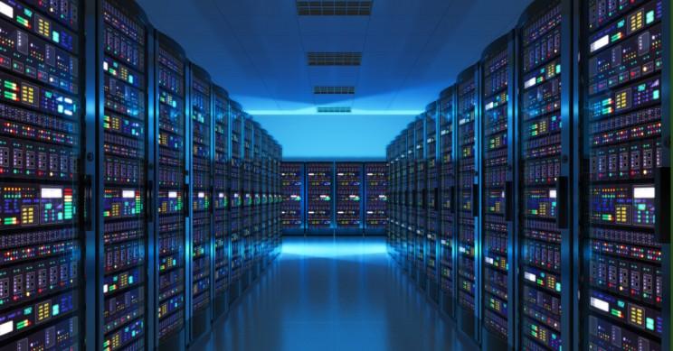 AI-database