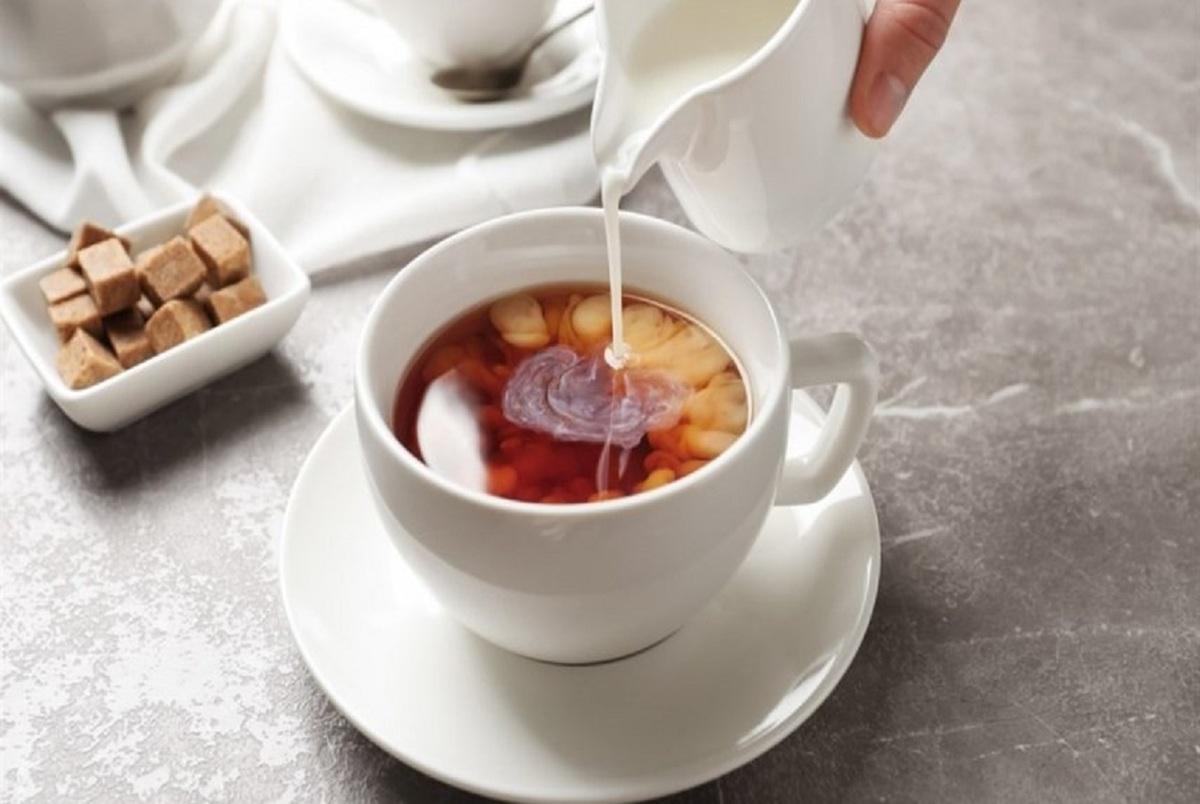 شیر+و+چای