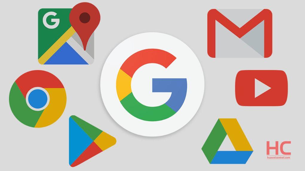google-apps-on-huawei-smartphones-1