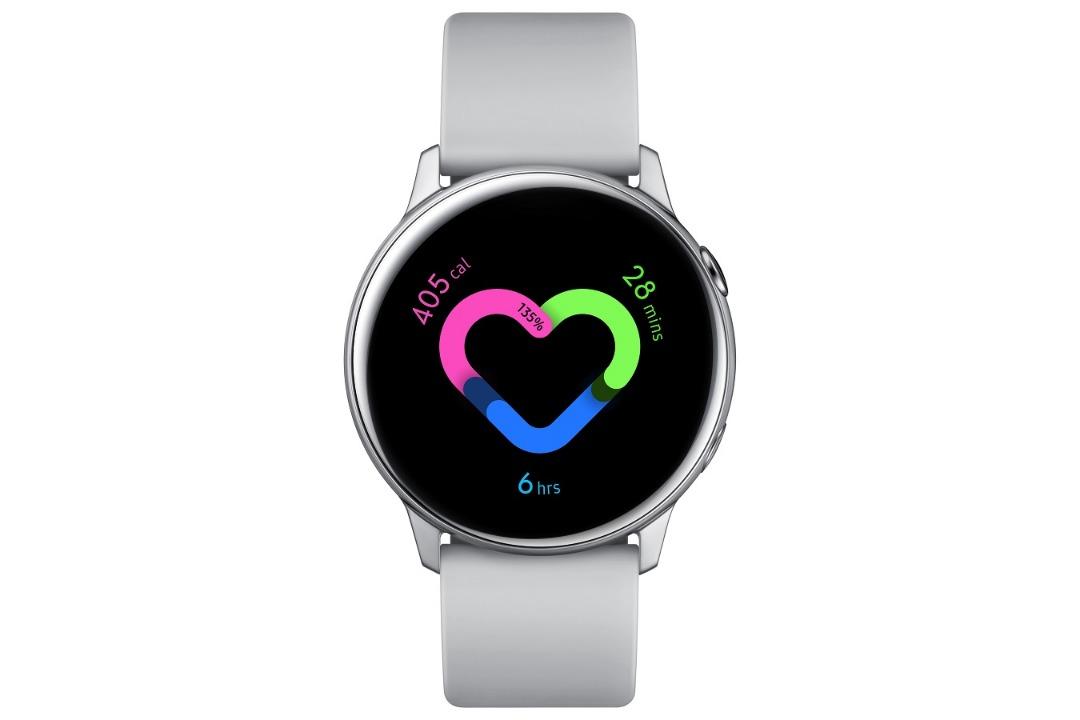 HHP - Galaxy Watch Active Health Blurbs - Pic2