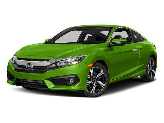 پایگاه خبری آرمان اقتصادی Honda+Civic+Touring 10خودرو برتر کوپه جهان را بشناسید