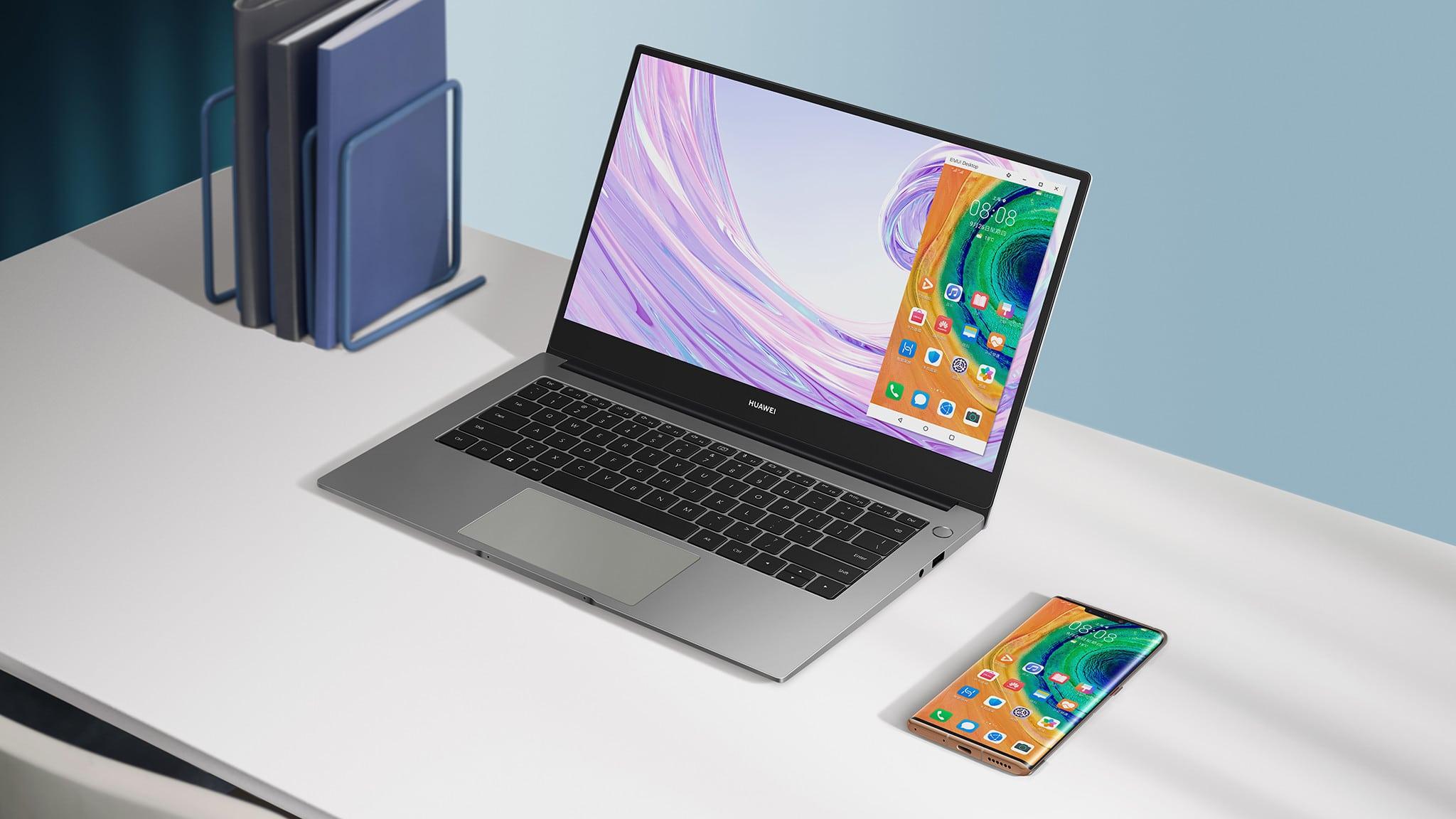 HUAWEI-MateBook-D14-und-D15-2020er-Modelle-vorgestellt-und-bestellbar-1