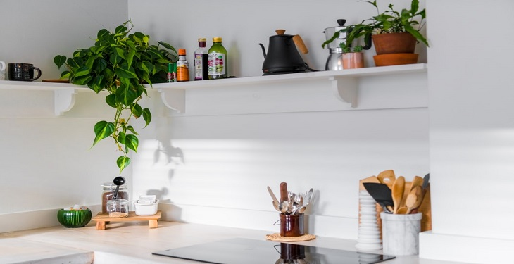 Use-the-shelves-in-kitchen