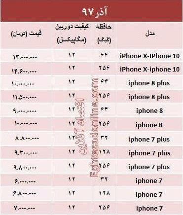 14 - Copy