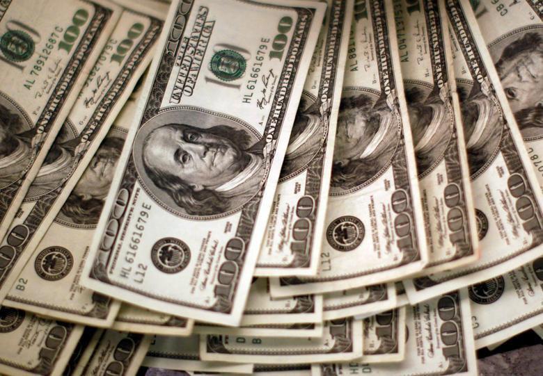 گالری دلار