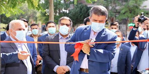 Shobeye-Tabriz-500x250