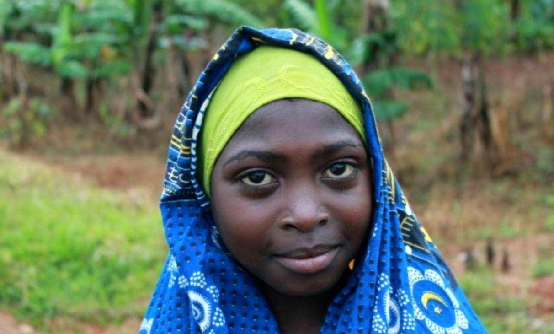 عکس+کتک+خوردن+زنان+مسلمان+در++اوگاندا