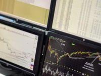 صعود بورسهای اروپایی با افزایش خوشبینیها