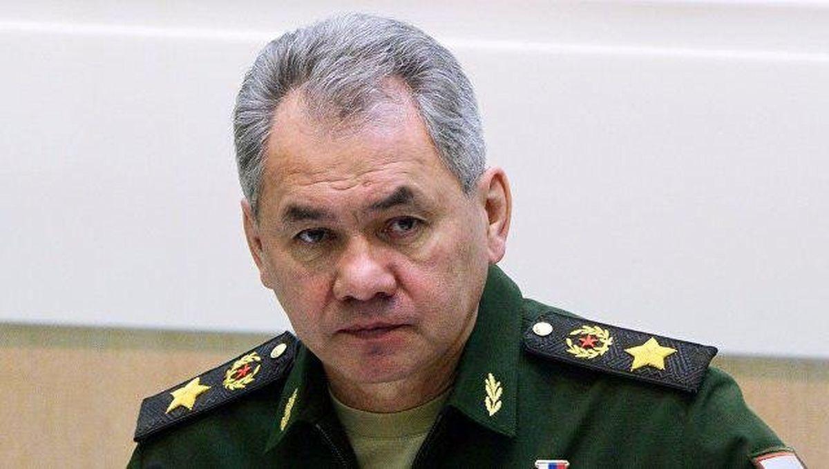 روسیه: عملیات نظامی در ادلب منتفی است