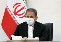 سند چشم انداز تولید نفت خام تا افق ۱۴۲۰ تصویب شد / باید سهم ایران از بازارهای نفت جهان را پس بگیریم