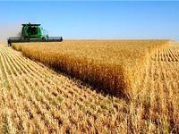 خیز ایران برای تولید نیابتی