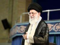 ایران بیشترین دشمن را در بین دولتهای مستکبر دارد/ غنیسازی ۲۰درصد نمونهای درخشان از توانایی جوانان است