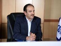 مدیرعامل بیمه آسیا دستور تشکیل ستاد رسیدگی به سیل زدگان سیستان و بلوچستان را صادر کرد