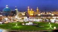 از مشهد تا تهران با هواپیما چند ساعت راه است؟