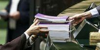 روحانی هفته آینده بودجه۹۸ را به مجلس میدهد