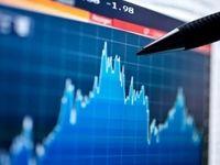 بررسی میزان ضرر اقتصادی کشورها بر اثر کرونا/ احتمال سقوط رشد تولید جهانی به منفی ۳.۸درصد