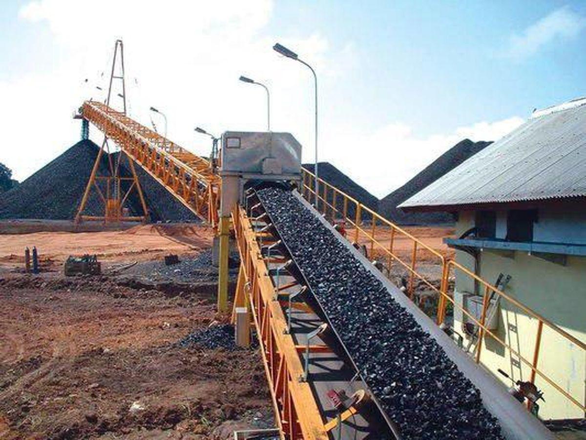 عرضه سنگ آهن بیش از تقاضاست/ تولید فولادیها در 2ماه اخیر افزایش داشته است