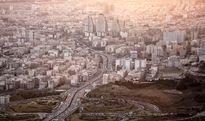 متخصصین شهرسازی در بیش از 90درصد ساخت و سازهای تهران اعمال نظر نمیکنند!