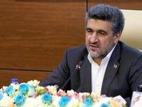 پیام تسلیت مدیرعامل بانک صادرات برای شهادت سردار قاسم سلیمانی