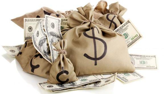 رکورد تزریق ارز صادراتی در نیما شکسته شد +سند