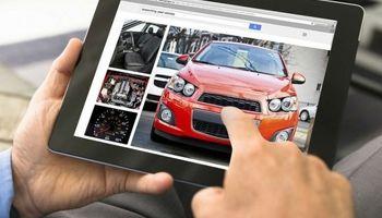 چگونه خودرو خود را در اینترنت بفروشیم؟