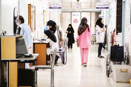 ورود سالانه صدها هزار گردشگر سلامت به کشور