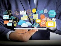 ایجاد فضای کسبوکار مناسب؛ زمینهساز رونق اقتصادی