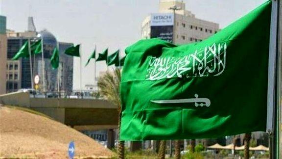 الاخبار نقشه عربستان علیه ایران را فاش کرد