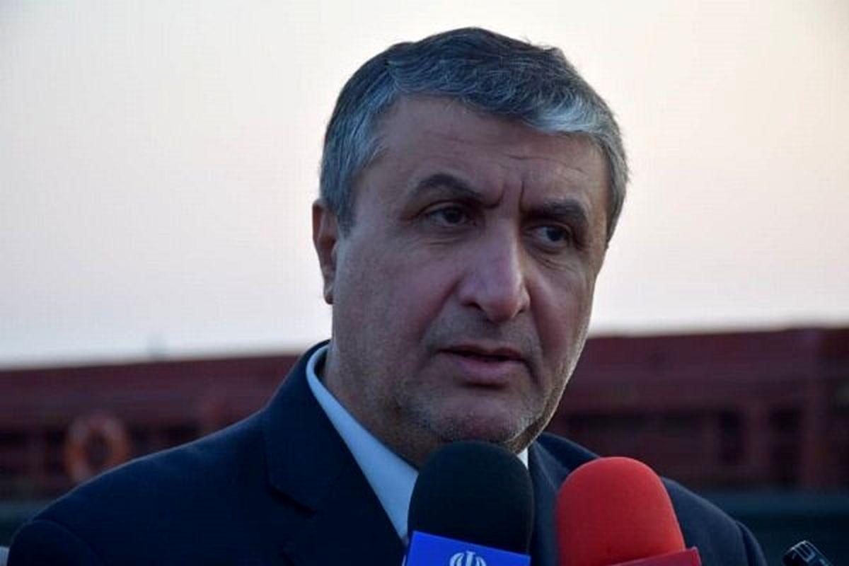 دستور وزیر راه جهت رسیدگی به دریافت ۱میلیون تومان برای تأییدیه گاز مسکن مهر