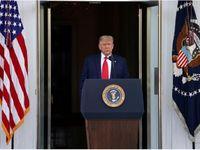 شرایط اقتصاد آمریکا در آستانه انتخابات به نفع چه کسی است؟