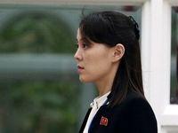 قدرتمندترین زن در کرهشمالی کیست؟ +عکس