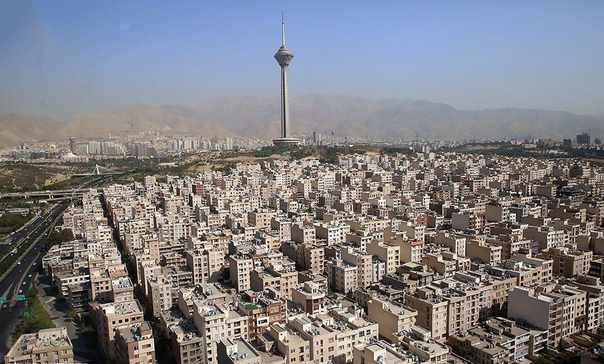 رشد ١۴.٩درصدی اجارهبها در تهران/ کاهش ۵٠درصدی معاملات مسکن