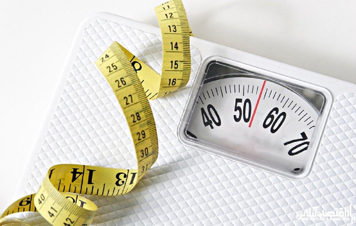 ۱۰باور غلط در مورد رژیم های غذایی و لاغری